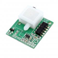 Sensor Elektrochemiczny + kalibracja model DA-7100, AF-35, Pro X5, Elite