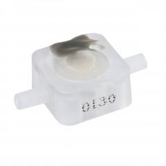 Sensor Elektrochemiczny + kalibracja model AL-8000