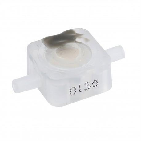 Sensor Elektrochemiczny + kalibracja model AL-9000 lite
