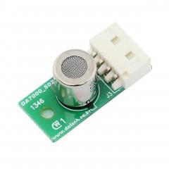 Sensor Półprzewodnikowy + kalibracja model DA-7000