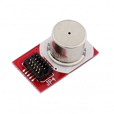 Sensor Półprzewodnikowy + kalibracja AL-7000 AL7000 lite Promiler