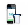 Alkomat BACtrack Mobile Bluetooth