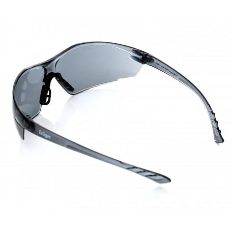 Okulary Ochronne DRAGER X-pect 8320 / 8321