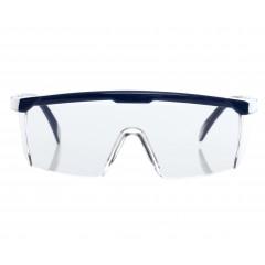 Okulary Ochronne DRAGER X-PECT 8240