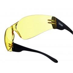 Okulary Ochronne Drager X-pect 8310 zółte