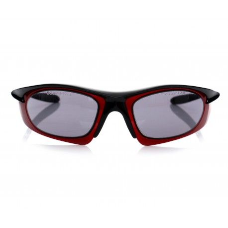 Okulary Ochronne przeciwsłoneczne Drager X-pect 8351