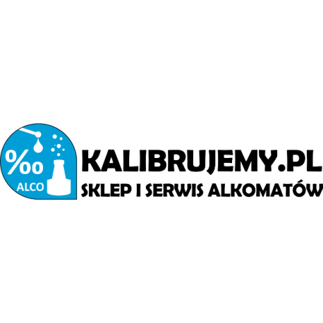 Alkomat ALKOHIT X500