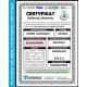 Serwis Alkomatu - Usługa Serwisowa Testerów Trzeźwości w [24H]