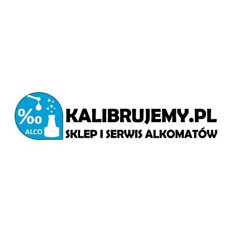 Alkomat Promiler DXP 700