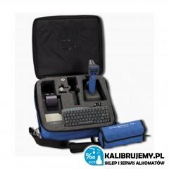 Alkomat Alco-Sensor RBTXL