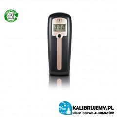 Alkomat AL2500 PRIME + darmowa kalibracja