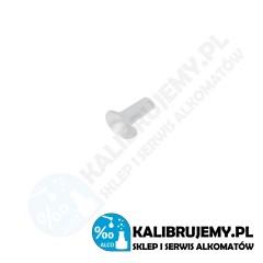 Ustnik wielorazowego użytku do alkomatu LifeGuard