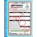 Kalibracja Alkomatu ALKOHIT X500 Serwis Pogwarancyjny w [24H]
