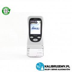 ALKOMAT Alkohit X600 od DKD