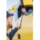 Drager 5000 Alkomat przesiewowy bezustnikowy + Kalibracje + Certyfikat