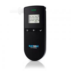 Alkomat EasyGo EC - elektrocheimczny