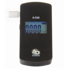 Alkomat Elektrochemiczny AlcoDigital A-200