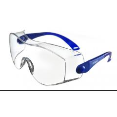 Okulary zewnętrzne (dodatkowe) Drager X-pect 8120