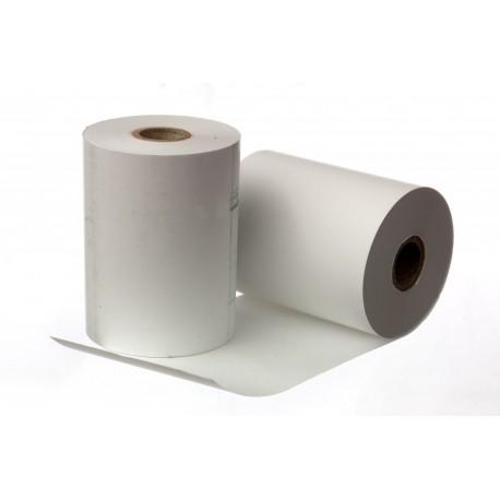 Papier do drukarki mobilnej Drager